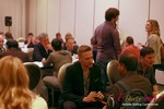 Speed Networking at the 2013 Internet and Mobile Dating Business Conference in Los Angeles