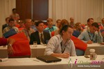 The Audience at the June 5-7, 2013 Mobile Dating Industry Conference in Beverly Hills