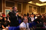 Dating Affiliates ask Questions at Las Vegas iDate2013