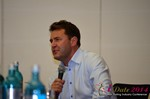 Facebook Clive Ryan, on the Dating Industry Final Panel  at the September 7-9, 2014 Mobile and Internet Dating Industry Conference in Koln