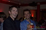 Networking Party for the Dating Business, Brvegel Deluxe in Cologne  at the 2014 Koln E.U. Mobile and Internet Dating Expo and Convention