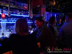 Networking Party for the Dating Business, Brvegel Deluxe in Cologne  at the 2014 Köln Euro Mobile and Internet Dating Expo and Convention