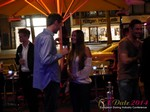Networking Party for the Dating Business, Brvegel Deluxe in Cologne  at the 39th iDate2014 Köln convention