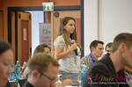 Questions from the Audience,   at the 2014 Koln E.U. Mobile and Internet Dating Expo and Convention