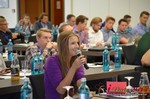 Questions from the Audience,   at the September 7-9, 2014 Mobile and Internet Dating Industry Conference in Köln