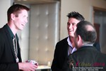Business Networking at the 2014 Beverly Hills Mobile Dating Summit and Convention