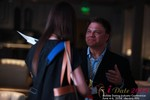 Business Networking at the June 4-6, 2014 Los Angeles Online and Mobile Dating Industry Conference