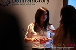 Dating Factory, Gold Sponsor at iDate2014 West