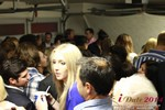Hollywood Hills Party at Tais for Online Dating Industry Executives  at the 38th iDate Mobile Dating Business Trade Show