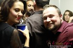 Hollywood Hills Party at Tais for Online Dating Industry Executives  at the 38th iDate2014 L.A.
