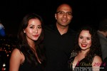 Hollywood Hills Party at Tais for Online Dating Industry Executives  at the 2014 Beverly Hills Mobile Dating Summit and Convention