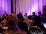 Mobile Dating Final Panel CEOs  at iDate2014 L.A.