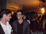 Hollywood Hills Party at Tais for Internet And Mobile Dating Business Professionals  at the 38th iDate2014 California