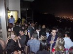 Hollywood Hills Party at Tais for Internet And Mobile Dating Business Professionals  at the June 4-6, 2014 Mobile Dating Business Conference in Beverly Hills