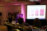 Mark Brooks, Publisher of Online Personals Watch, On The State Of The Mobile Dating Business at the 38th iDate2014 L.A.