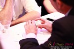 Speed Networking Among Mobile Dating Industry Executives at the June 4-6, 2014 L.A. Internet and Mobile Dating Industry Conference