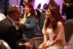 Speed Networking Among Mobile Dating Industry Executives at the 38th iDate Mobile Dating Business Trade Show