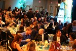 Ceremony Dining Hall  in Las Vegas at the January 15, 2014 Internet Dating Industry Awards
