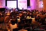 Dating Affiliate Panel at the 2014 Internet Dating Super Conference in Las Vegas