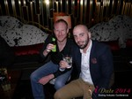 Post Event Party @ Gold Lounge at iDate2014 Las Vegas