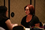 Buyers / Sellers - Sponsored by Ashley Madison at the January 14-16, 2014 Las Vegas Online Dating Industry Super Conference