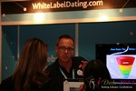 White Label Dating - Exhibitor at the 11th Annual iDate Super Conference