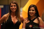 Togerther Networks - Platinum Sponsor at the January 14-16, 2014 Las Vegas Online Dating Industry Super Conference