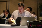 Preparing for the OPW Course at the 2014 Internet Dating Super Conference in Las Vegas