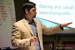 Arthur Malov - IDCA Certification Course at the 2014 Las Vegas Digital Dating Conference and Internet Dating Industry Event