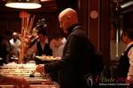 Lunch at Las Vegas iDate2014