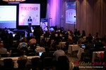 State of the Dating Industry with Mark Brooks - Publisher of Online Personals Watch at the 37th International Dating Industry Convention