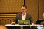 OPW Pre-Conference with Mark Brooks - Publisher of Online Personals Watch at the January 14-16, 2014 Las Vegas Internet Dating Super Conference