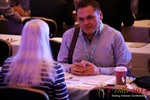 Speed Networking at the 37th International Dating Industry Convention