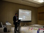Alvin Graylin - CEO of Guanxi.me at the May 28-29, 2015 Mobile and Internet Dating Industry Conference in China