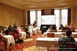 Advanced Matchmaking and Dating Coach Track - Pre-Conference at the January 20-22, 2015 Las Vegas Online Dating Industry Super Conference