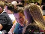 Audience of Dating Professionals at the January 20-22, 2015 Las Vegas Internet Dating Super Conference