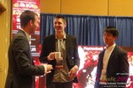 PaymentWall - Exhibitor at the 2015 Internet Dating Super Conference in Las Vegas