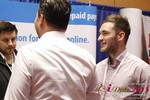 CCBill - Exhibitor at the 2015 Las Vegas Digital Dating Conference and Internet Dating Industry Event