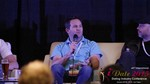 Michael O'Sullivan - CEO of HubPeople on the Final Panel at iDate Expo 2015 Las Vegas