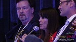 Julie Spira - Cyber Dating Expert on the Final Panel at the January 20-22, 2015 Las Vegas Internet Dating Super Conference