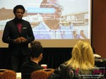 Thomas Edwards - CEO of The Professional Wingman at the 12th Annual iDate Super Conference