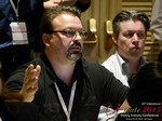 Questions from the Audience - Dating Affiliate Track at the January 20-22, 2015 Las Vegas Internet Dating Super Conference