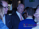 Networking Party At The Library In London For UK Dating And Match Making CEOs And Owners  at the October 14-16, 2015 London United Kingdom & European Union Online and Mobile Dating Industry Conference