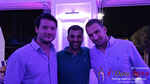 Anastatia Date Networking Party at The Yacht Club at the 45th Premium International Dating Industry Conference in Cyprus
