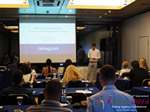 Andy Mikhalyuk - SD Ventures at the July 20-22, 2016 P.I.D. Industry Conference in Cyprus