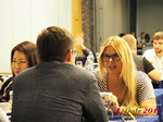 Business Speed Networking at the 45th Premium International Dating Industry Conference in Cyprus