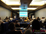 Google Executives Presenting at the 45th Dating Agency Industry Conference in Cyprus