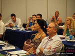 The Audience at the July 20-22, 2016 P.I.D. Industry Conference in Cyprus