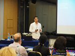 Oren Klaus - CEO of IML Marketing and Super Affiliate at the 2016 Cyprus P.I.D. Summit and Convention