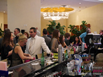 Cocktail Reception  in Miami at the January 26, 2016 Internet Dating Industry Awards